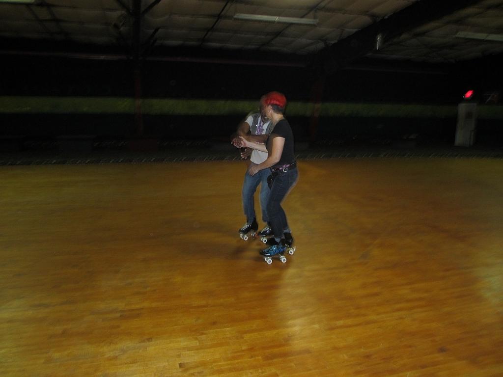 Roller skating rink huntsville al - Skate Zone Morrow