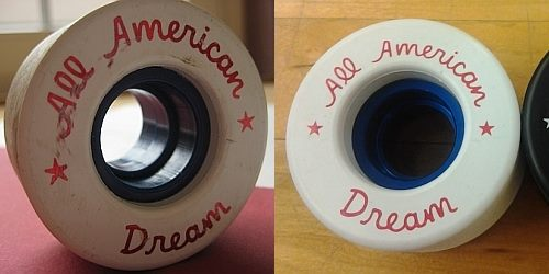 All American Dream