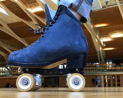 Wifa Skates