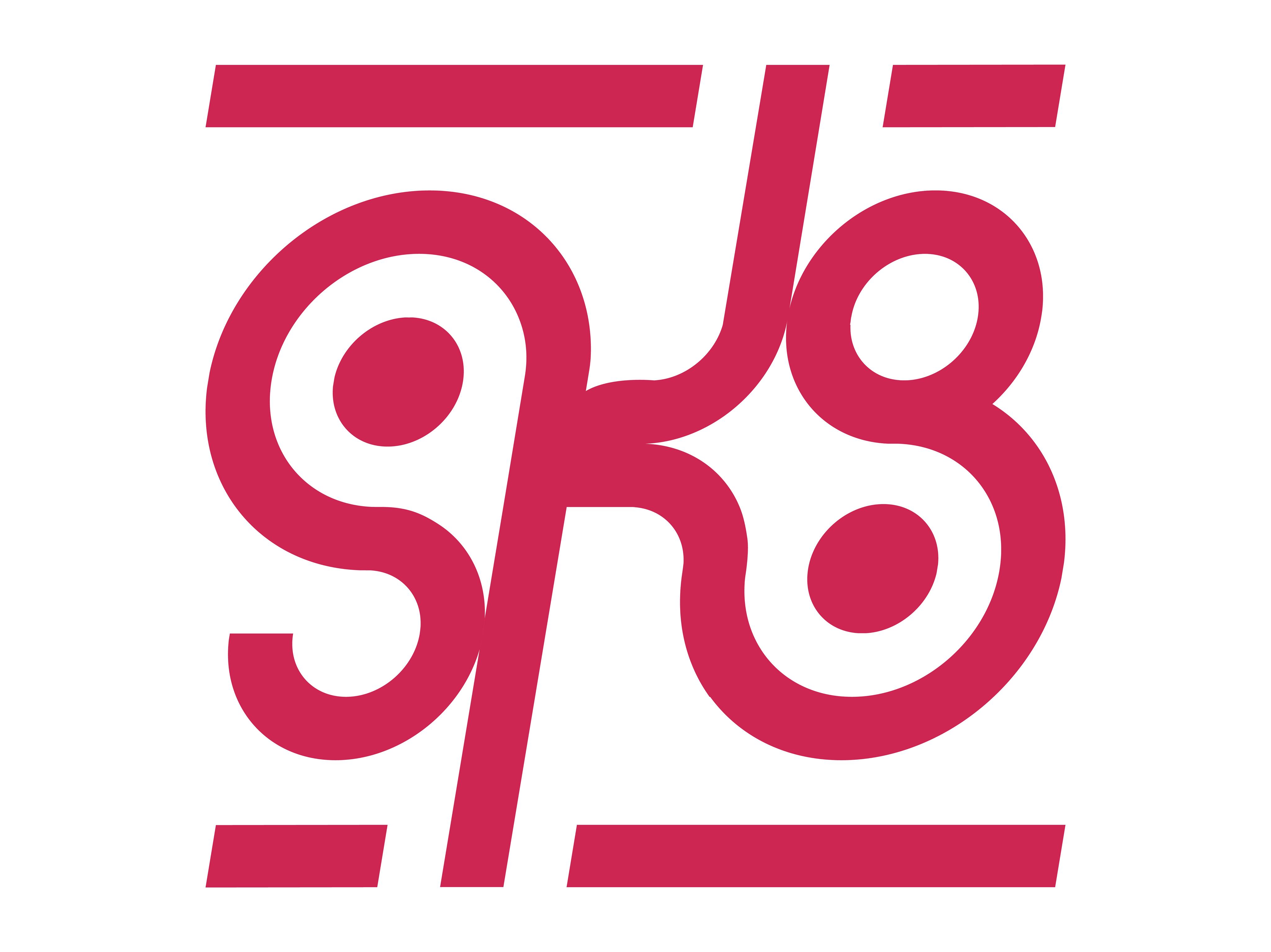 sk8.berlin